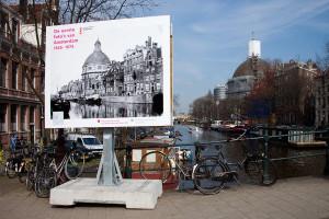 EerstefotoAmsterdam_0720