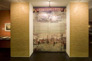 boomingamsterdam-1